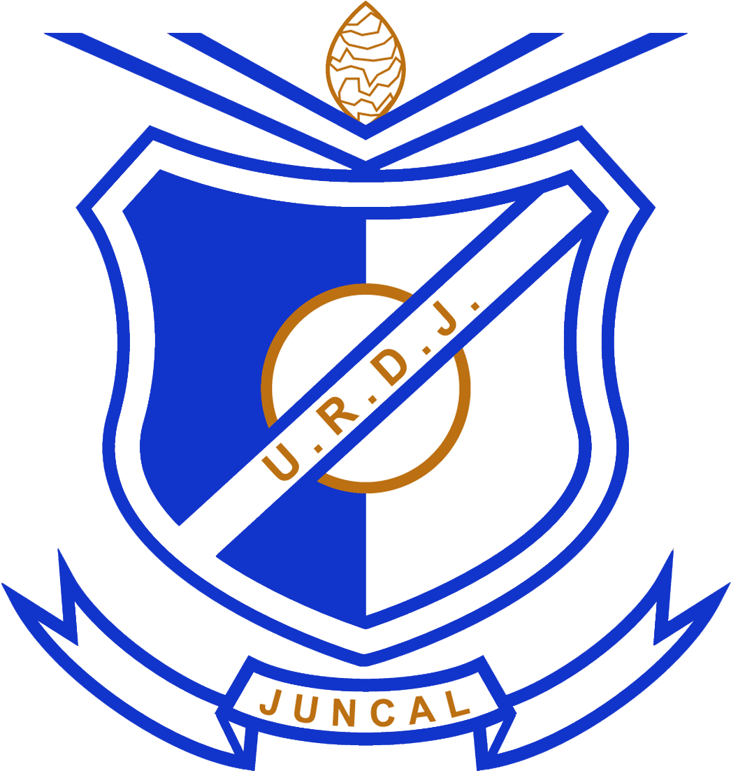 União Recreativa e Desportiva Juncalense