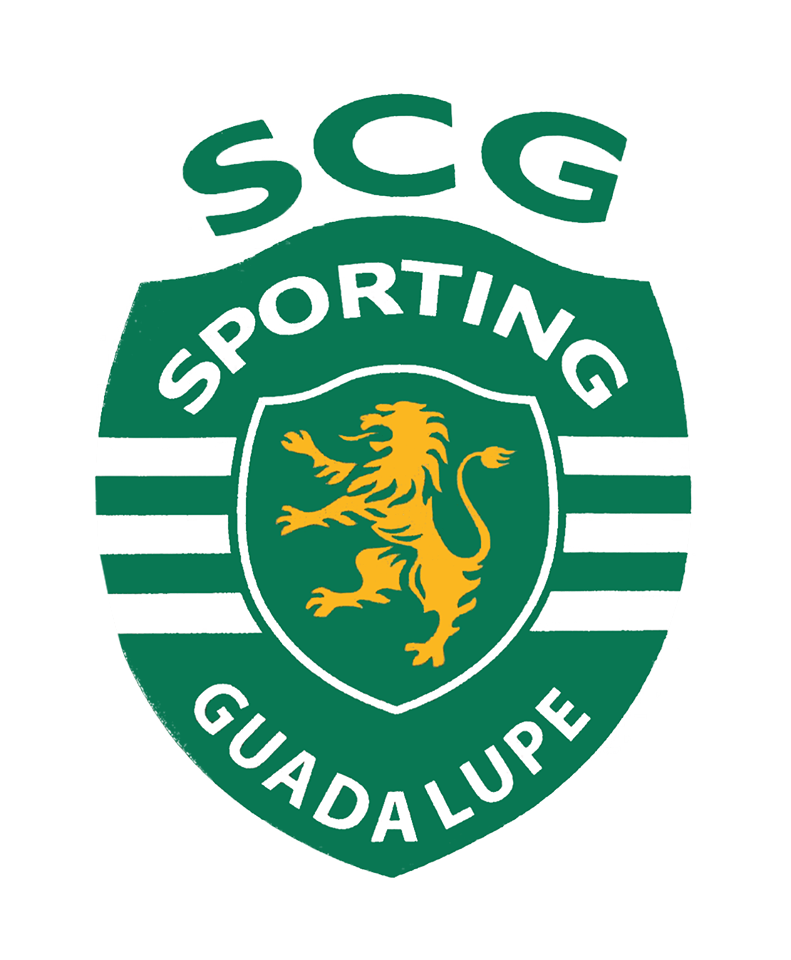 Clube Central Recreativo e Desportivo Sporting Clube de Guadalupe