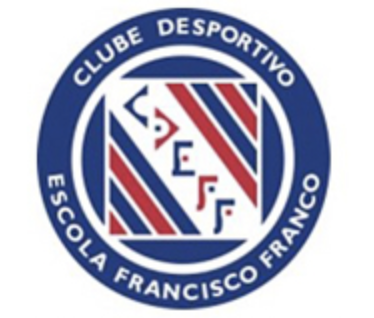 Clube Desportivo da Escola Francisco Franco