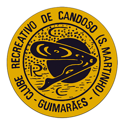 Clube Recreativo de Candoso