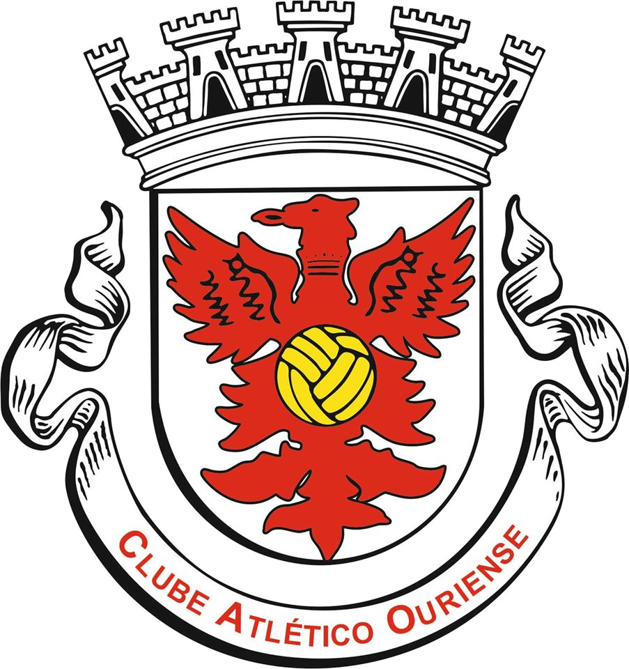 Clube Atlético Ouriense