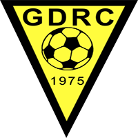 Grupo Desportivo e Recreativo de Canaviais