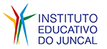 Instituto Educativo do Juncal