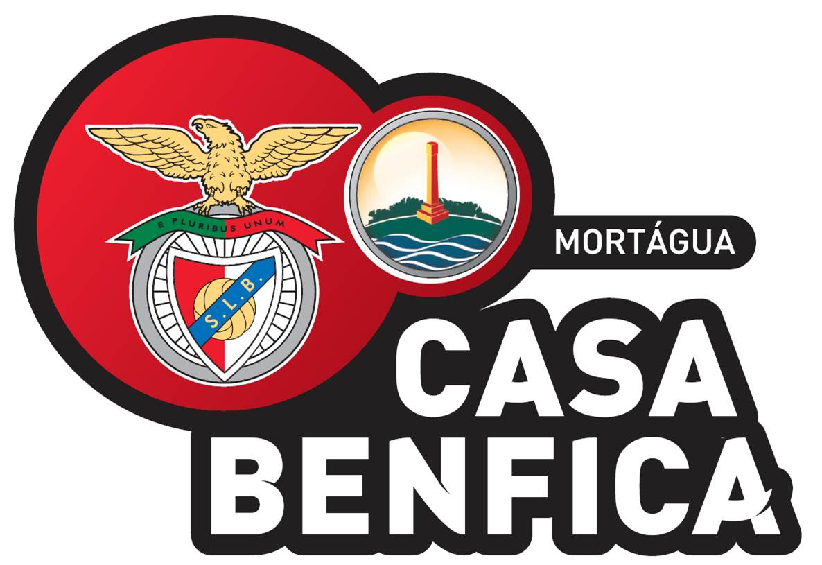 Casa do Benfica Mortágua