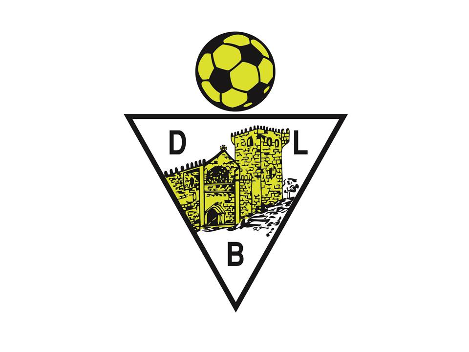 Desportivo de Leça do Balio