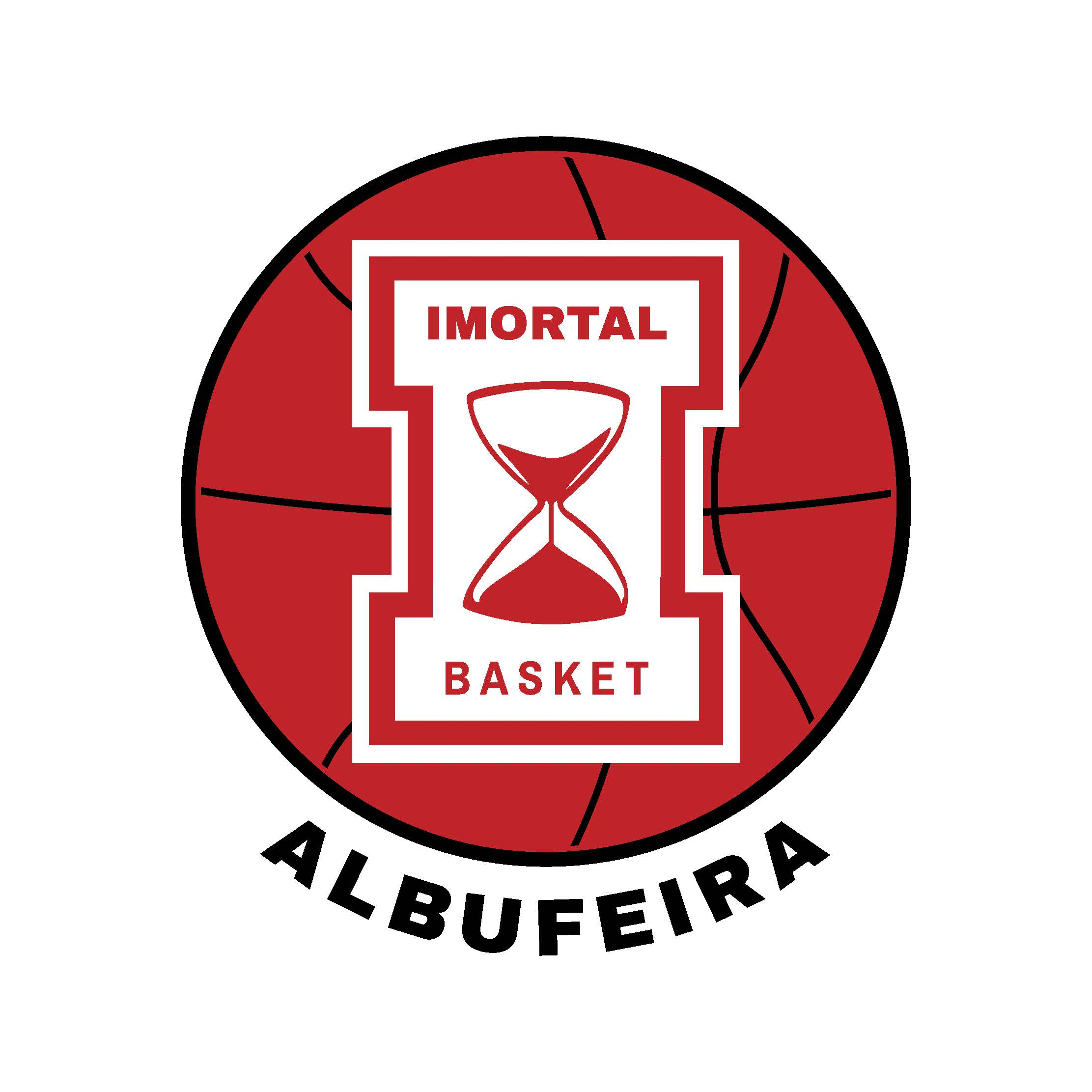 Imortal Basket Club