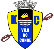 Vila do Conde Kayak Clube