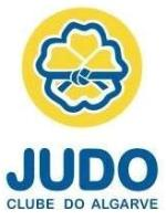 Judo Clube do Algarve