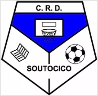 Clube Recreativo e Desportivo do Soutocico