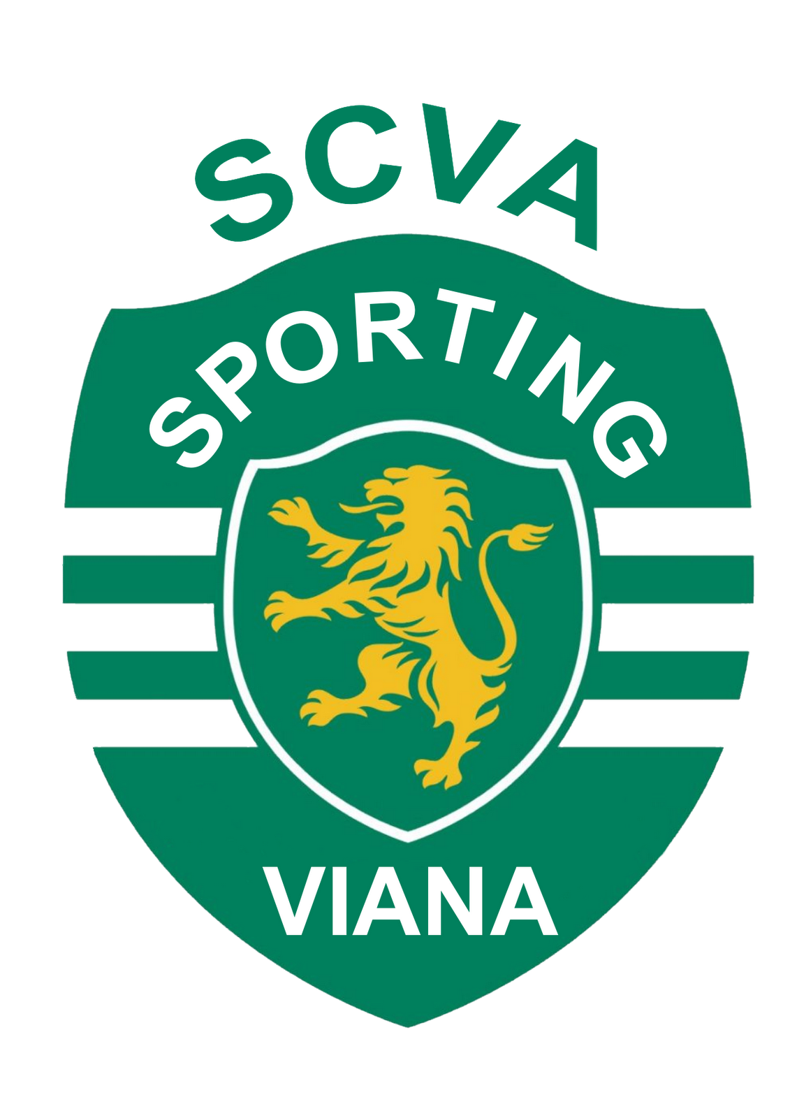 Sporting de Viana do Alentejo