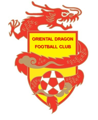 Oriental Dragon Football Clube