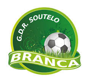 Grupo Desportivo e Recreativo de Soutelo