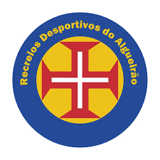 Recreios Desportivos do Algueirão